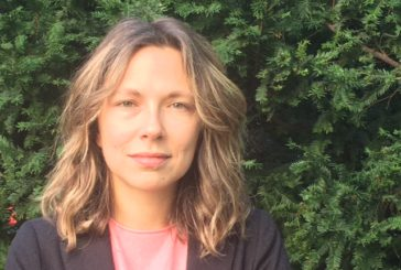 HRS, Mariaanna Peroncelli Head of MICE Italy and Spain