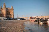 850 mila euro per restaurare 5 dimore storiche private siciliane