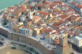 A Termoli seminario dell'Aast sul ruolo fondi europei nel turismo