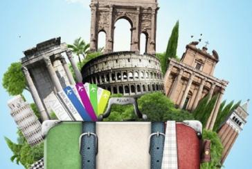 Educational tour per i buyer del Buy Lazio 2017 tra le perle dei Castelli Romani