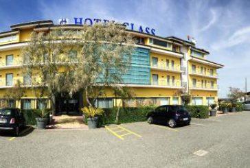 Nuovo hotel a Lamezia Terme per Best Western Hotel