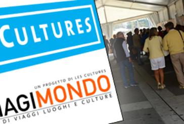 Immagimondo, la presentazione nel nuovo hub di Gattinoni a Milano