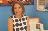 Aurora Notarianni è il sesto assessore ai Beni culturali di Crocetta