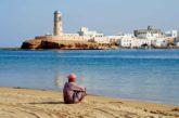 Tra Oman, Dubai e Abu Dhabi con il tour di Apatam Viaggi