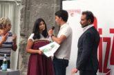 Il Gambero Rosso premia la pizza del Piano B di Siracusa con tre spicchi
