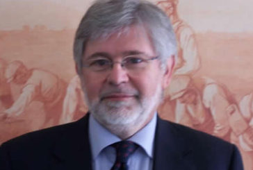 Dal palacongressi di Siracusa all'Ente Fiera di Catania, Cciaa Sud Est approva piano investimenti