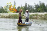 Con Apatam Viaggi si parte alla scoperta di Vietnam e Cambogia