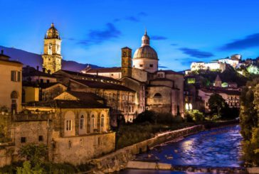 Massa Carrara si fa bella per Lonely Planet