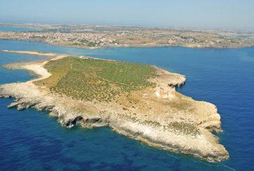 Resort a Capo Passero, via libera dal Tar che annulla decreto della Regione