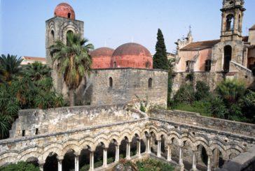 Palermo, concluso il cantiere nella chiesa di San Giovanni degli Eremiti