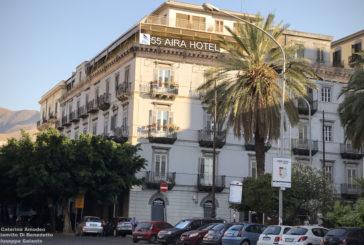 Il lavoro che c'è: Aira Hotels ricerca personale