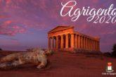 Firetto: Franceschini non dimentichi Agrigento 2020