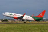 Albastar adesso vola anche da Crotone verso Verona e Bergamo