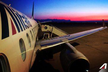 Alitalia incassa dal lungo raggio e sale la liquidità
