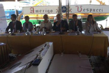 Arriva il nuovo bando per valorizzare i fari, in lizza 17 strutture in tutta Italia