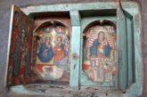 Con Apatam Viaggi alla volta dell'Etiopia del Nord
