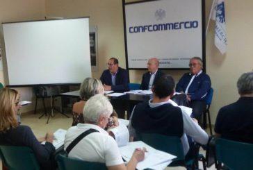 Ciminnisi incontra adv ad Agrigento: Valeria Ciccotta delegata Fiavet