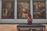 A Genova sconti nei musei per chi arriva in treno