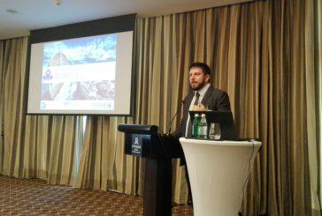 Fcvb, workshop in Qatar per presentare 'Destination Florence'