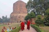 Il fascino e i colori dell'India del Nord con Apatam Viaggi