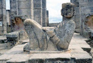 Superponte di primavera in Chiapas con Tour2000 America Latina