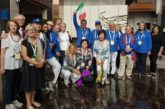 Skal Italia protagonista al 78° World Congress Skal in India
