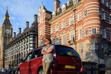 Uber perde la licenza per operare a Londra