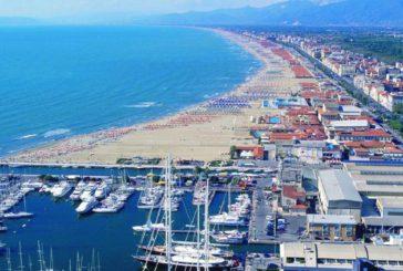 G20 spiagge lancia appello a governo: sostenere settore balneare