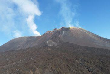 Prezzi alle stelle sull'Etna, serve nuova gara per i servizi turistici