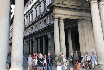 Schmidt e l'idea dei prezzi stagionali per decongestionare le cittàd'arte