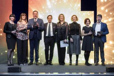 Federcongressi&eventi apre le candidature agli FCE Awards