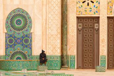 Air Arabia Maroc, 3 nuove rotte per la Summer 2019: tra le new entry il Pisa – Casablanca