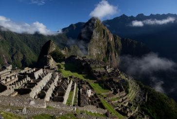 Machu Picchu: 5 turisti saranno espulsi, un altro è indagato