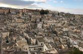 Matera, distretto 'Le terre di Aristeo' sigla accordo da 200 mln di euro con Regione