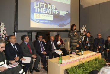 Taormina, un volume per ricordare la sfida vinta del G7