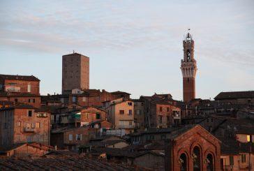 Per visitatori cinesi ora Siena è a portata di 'WeChat'