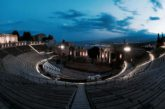 Tagliati gli eventi di agosto, Taormina privilegia i turisti