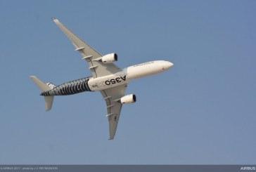 Colpo storico per Airbus in Usa: maxi-commessa da 430 aerei