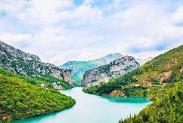 Buone prospettive dai collegamenti tra Torino e Tirana