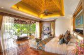 Il Bunga Raya Island Resort & Spa incontra i TO italiani