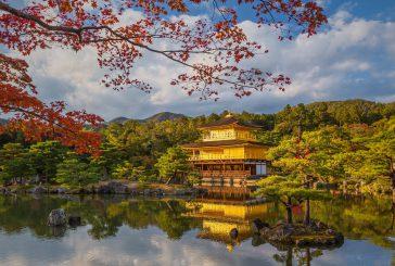 In palio 50 mila biglietti per volare in Giappone