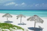 Cuba da scoprire con i Viaggi Imperdibili di Tour2000 America Latina