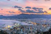 TO cinesi a Palermo, Sicindustria organizza B2B il 17 ottobre