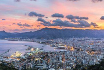 Turismo esperienziale nelle periferie, ecco il bando del Comune di Palermo