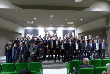 Unione Valdera lancia il marchio 'Terre di Pisa' per la valorizzazione del territorio