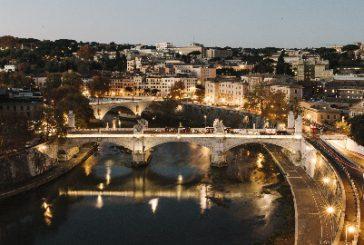 Roma 3^ destinazione più apprezzata al mondo e Londra ruba lo scettro a Parigi
