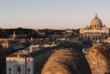 Giornata Mondiale Turismo dedicata a lavoro, Vaticano:basta precarietà