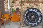 In Thailandia tra mare e cultura con Apatam Viaggi