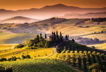 Love Tuscany, online il portale delle eccellenze toscane
