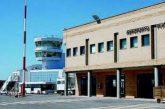 Aeroporto Crotone, De Micheli firma decreto per continuità con Roma, Torino e Venezia